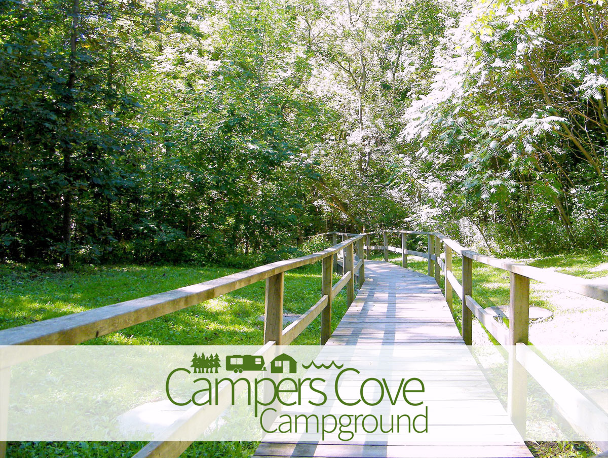 Campers-Cove-Campground-Nature-Trail