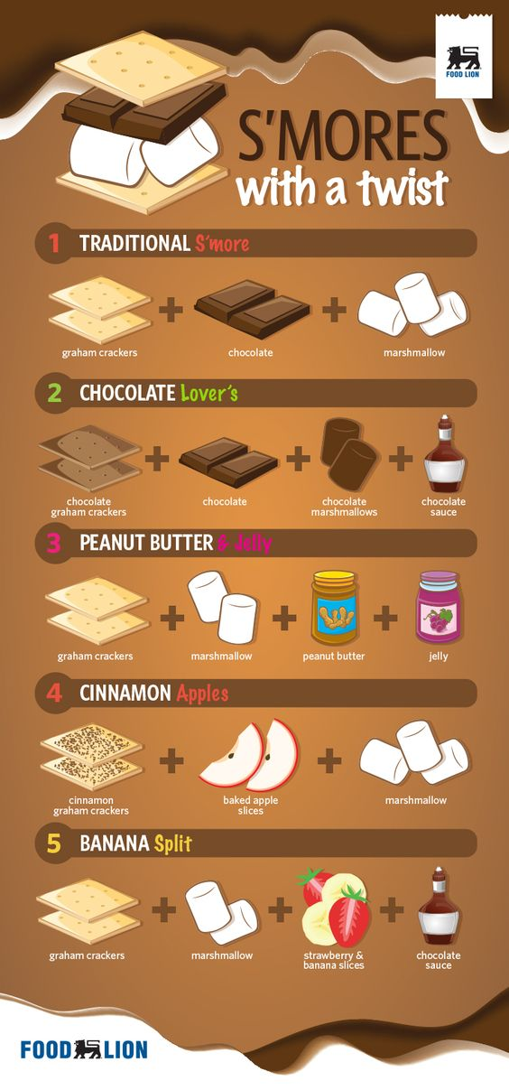 smores-recipes-4