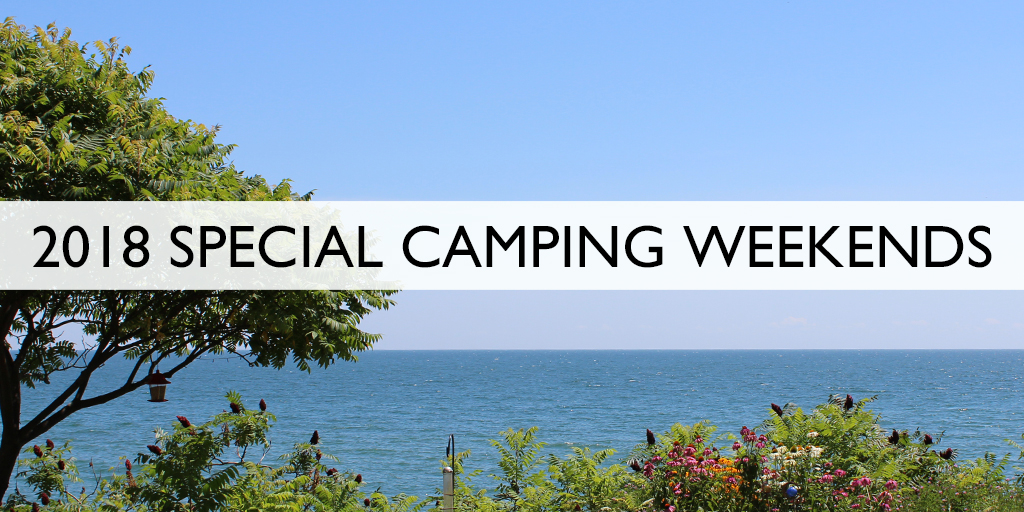 Special-Camping-Weekends