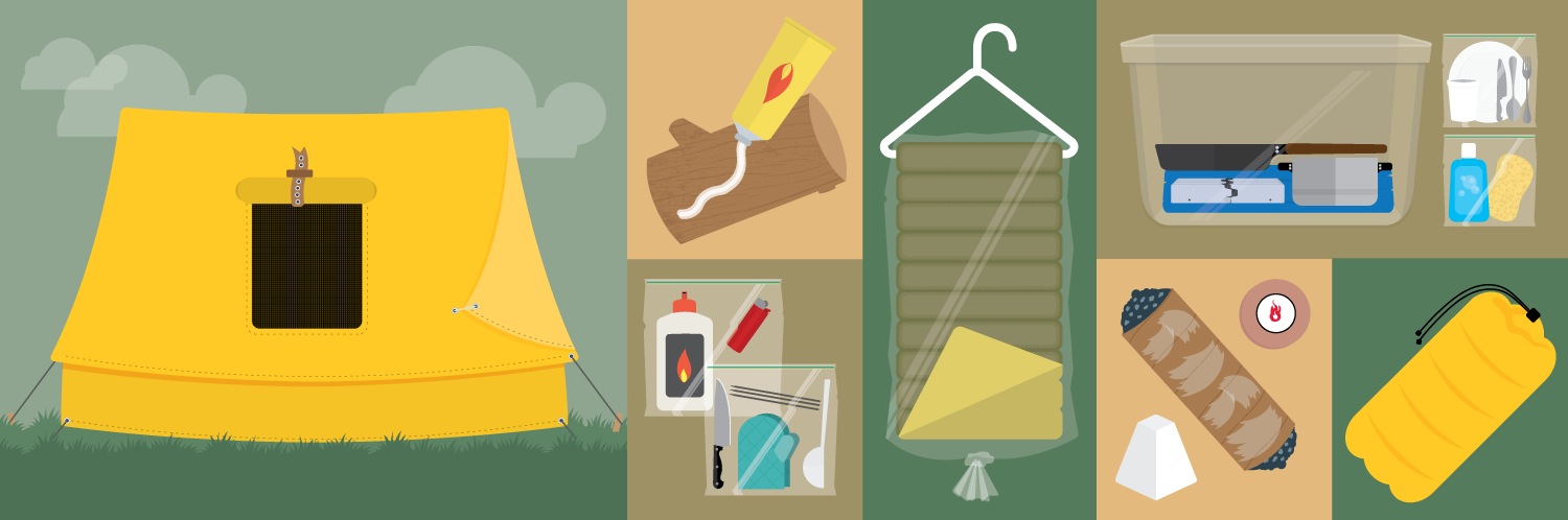 camping-packing-list-